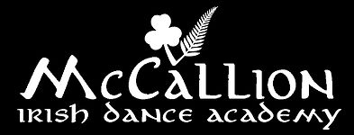 mccallion logo black.jpg