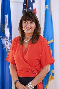 Joanne Rohrig.jpg