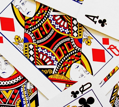 playing-cards-1.jpg