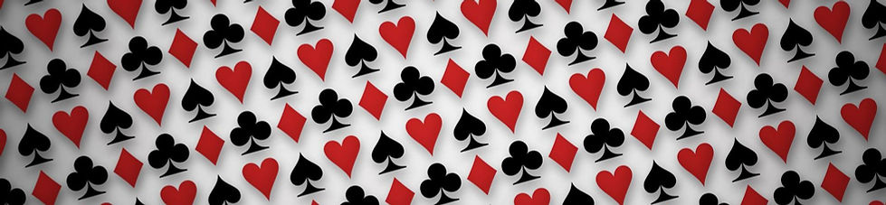 Playing cards symbols Wallpaper 10306.jp