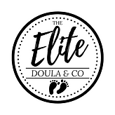 Elite Doula & Co Logo.png