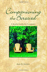 companioning the bereaved.jpg