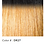 Thumbnail: Shontay Outre Quick Weave Half Wig
