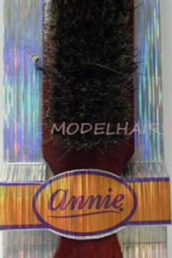 ANNIE BRUSH soft wood #2091
