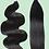 Thumbnail: Straight A La Carte-100% Virgin Human Virgin Hair