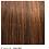 Thumbnail: Neesha Quick Weave  Soft & Natural Half Wig