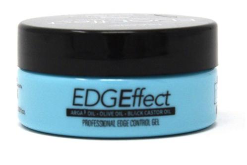 EDGEffect EDGE CONTROL WITH ARGAN/OLIVE & BLACK CASTOR OIL