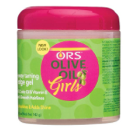 ORS GIRLS FLY AWAY TAMING GEL