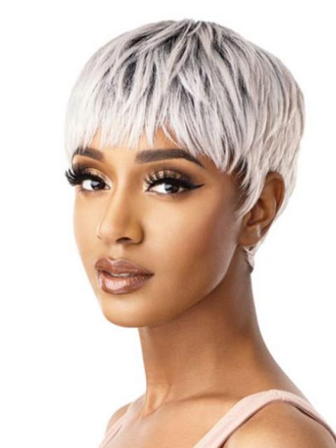 Nola Wigpop Synthetic Full Wig