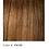 "Thumbnail: X-pression 4 N 1 Crochet  Bohemian Curl 14 """