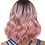 Thumbnail: Marie Outre Quick Weave Complete