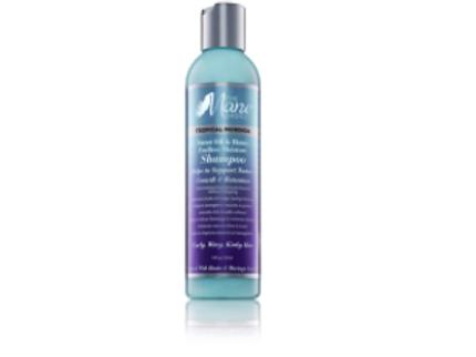 Mane Choice Moisture Shampoo 8 oz