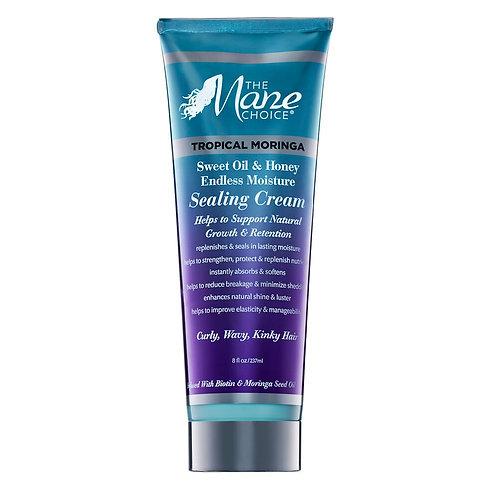 Mane Choice Sealing Cream - 8fl oz