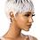Thumbnail: Nola Wigpop Synthetic Full Wig