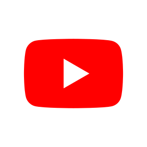 300px-YouTube_social_white_squircle_(201