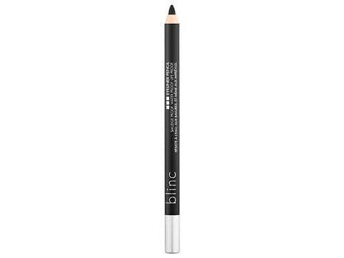 Longwear Eyeliner Pencil