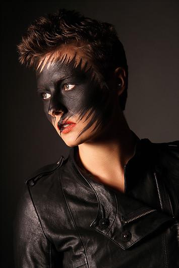 Makeup Artist Missoula