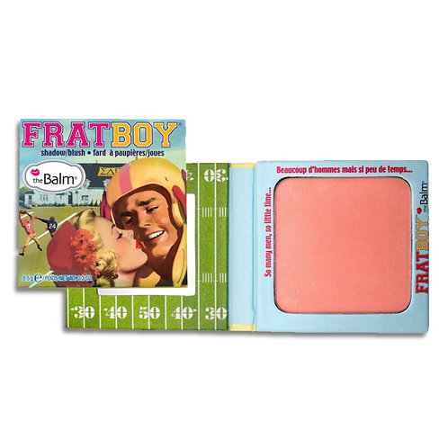 Frat Boy Blush