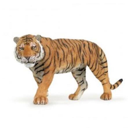 Figurine Papo - tigre