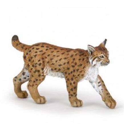 Figurine Papo - Lynx