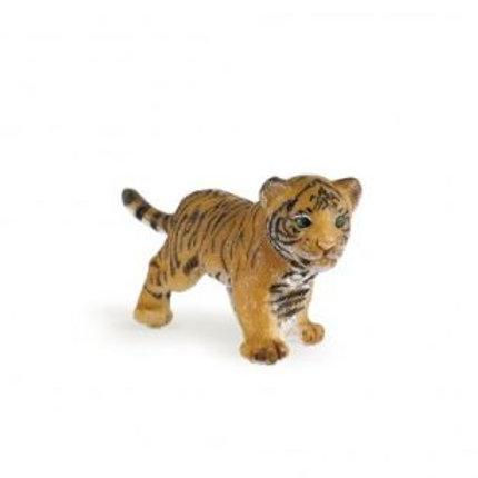 Figurine Papo - bébé tigre