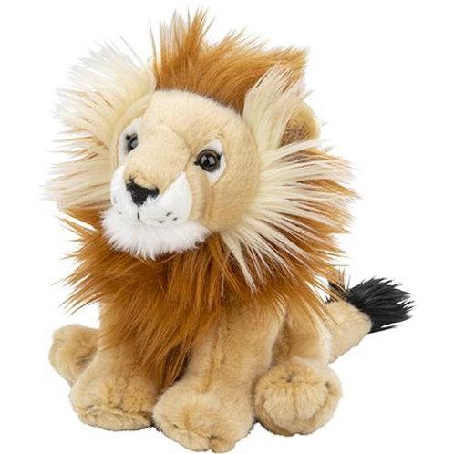 Lion 22 cm