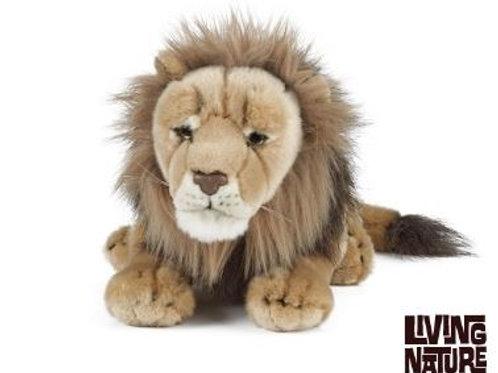 Lion 45 cm