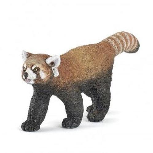 Figurine Papo - panda roux