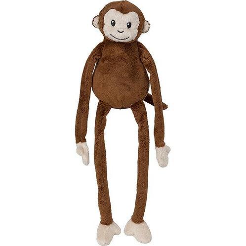 Peluche/Doudou singe