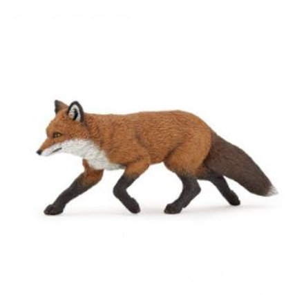 Figurine Papo - renard