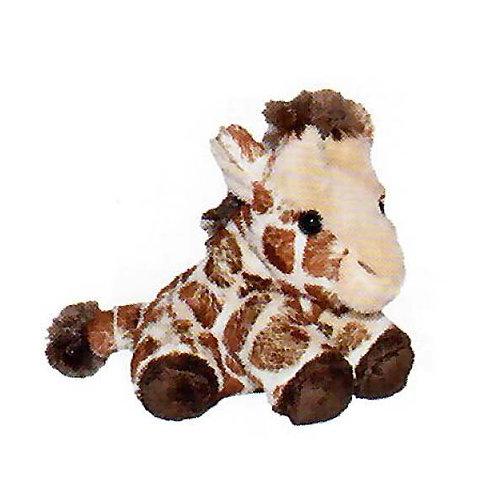 Girafe 13 cm