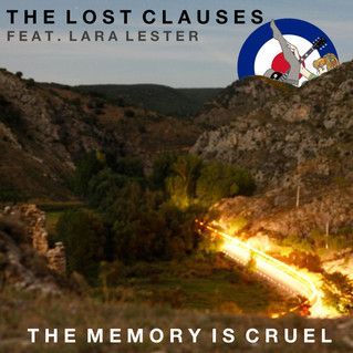 The Memory is Cruel