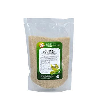 Health Paradise Organic Cane Sugar 500gm.jpg