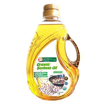 Health Paradise Organic Soybean Oil 1.8L.jpg