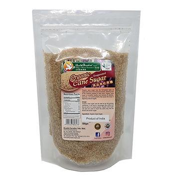 Organic Cane Sugar 500gm_.jpg