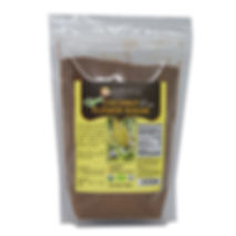 Health Paradise Organic Coconut Flower Sugar 500gm