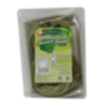 Health Paradise Organic Handmade Spinach Noodles 250gm.j