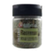 Organic Rosemary 30gm