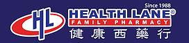healthlane-logo.jpg