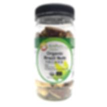 Health Paradise Organic Brazil Nuts 200gm.jpg