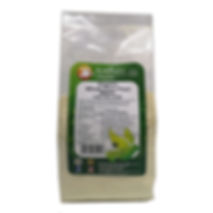 Health Paradise Organic Whole Corn Flour Maize 500gm.jpg Gluten Free GF