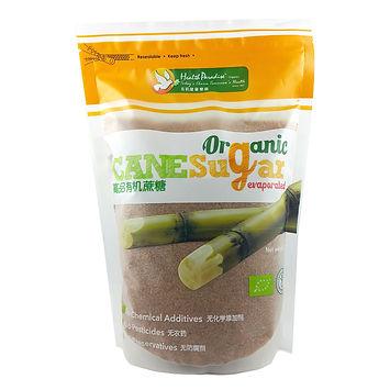 Health Paradise Organic Cane Sugar 1kg.jpg