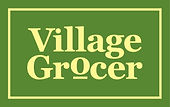 Health Paradise Village Grocer