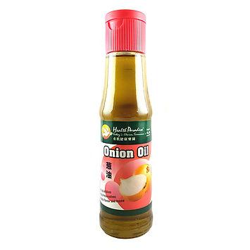 Health Paradise Onion Oil 150ml.jpg