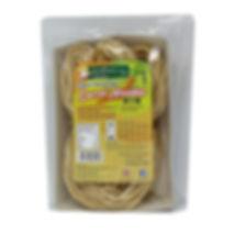 Health Paradise Organic Handmade Carrot Noodles 200gm.jp