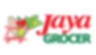 Health Paradise Jaya Grocer