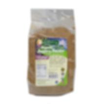 Health Paradise Organic Jaggery Powder 1kg.jpg Sugar Cane Juice