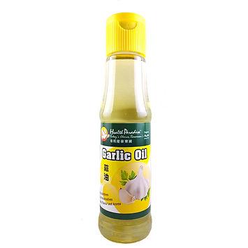 Health Paradise Garlic Oil 150ml.jpg