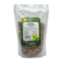 Organic Pinto Bean 500gm