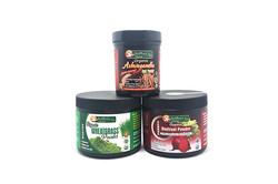 Organic Superfood Powder